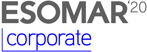 ESOMAR Corporate Membership Information